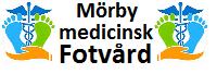 Mörby Medicinsk Fotvård